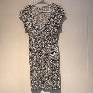 Dresses & Skirts - Boden dress